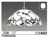 TAKIZUMI(瀧住) ペンダントライト洋風 LEDタイプ TV80006 934685