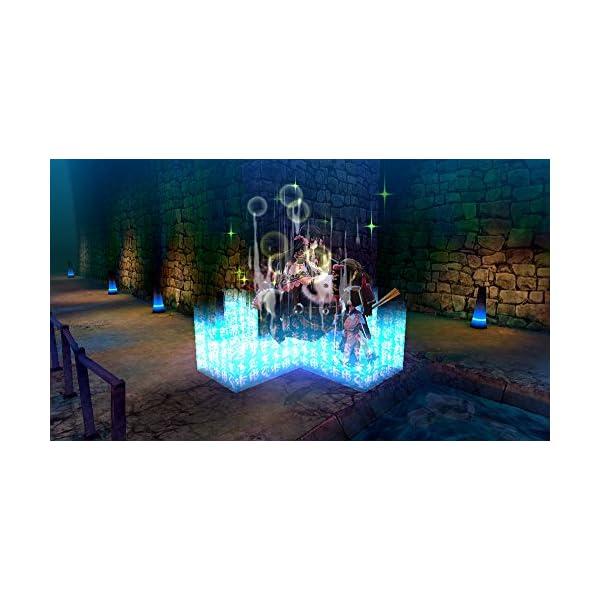 うたわれるもの 偽りの仮面 (通常版) - PS3の紹介画像18
