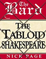 The Tabloid Shakespeare