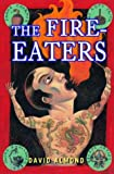 The Fire-Eaters (Costa Children's Book Award (Awards))