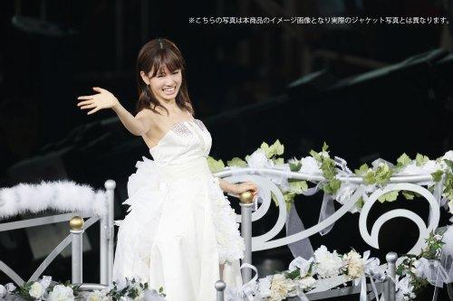 AKB48 in TOKYO DOME〜1830mの夢〜スペシャルBOX 初回限定盤 (7枚組Blu-ray Disc)