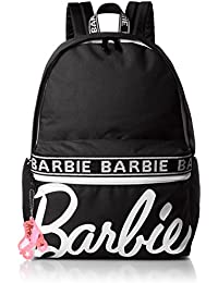 232f946dc7 Amazon.co.jp: Barbie(バービー) - リュック・バックパック / バッグ ...