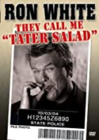 They Call Me Tater Salad [DVD] [Import]