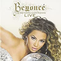 Beyonce Experience Live by Beyonce (2007-11-28)