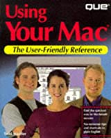 Using Your Mac