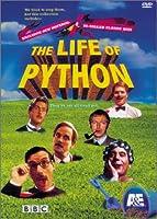 Monty Python: Life of Python [DVD]