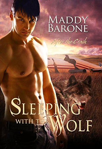 Sleeping With the Wolf (After the Crash Book 1) (English Edition)