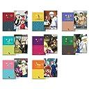 銀魂 くつろぎコレクションファイル第2弾 ~自撮り~ BOX