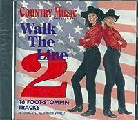 Walk the Line 2