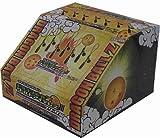 テトラコレクション ドラゴンボールZ ワールドアイテムズ「フリーザ編」(BOX)