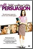 Pretty Persuasion【DVD】 [並行輸入品]