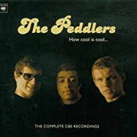 How Cool is Cool by The Peddlers (2002-11-04)