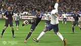 「ワールドサッカー ウイニングイレブン 2014」の関連画像