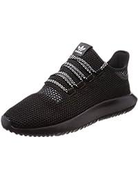 [アディダス] Adidas - Tubular Shadow [並行輸入品] - CQ0930