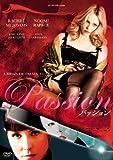 パッション DVD[DVD]