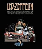 Amazon.co.jpLed Zeppelin: The Song Remains the Same