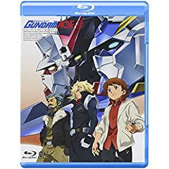 機動戦士ガンダムAGE [MOBILE SUIT GUNDAM AGE] 13 <最終巻> [Blu-ray]