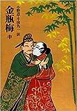 金瓶梅 中 (奇書シリーズ 1-2)