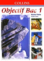 Objectif Bac: Student's Book Level 1