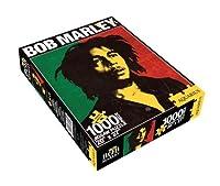 Aquarius Bob Marley One Love 1000 Piece Puzzle by Aquarius [並行輸入品]
