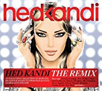 Remix 2011