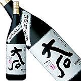 乙 大石 特別限定酒 長期貯蔵米25°〔箱入〕(熊本) 1.8L 1本
