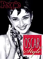 People: Seventy-Five Years of Oscar Style
