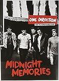 Midnight Memories ( Deluxe )