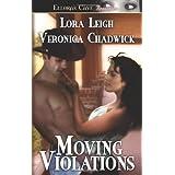 Moving Violations: Moving Violation