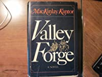 The Valley Forge: A Novel