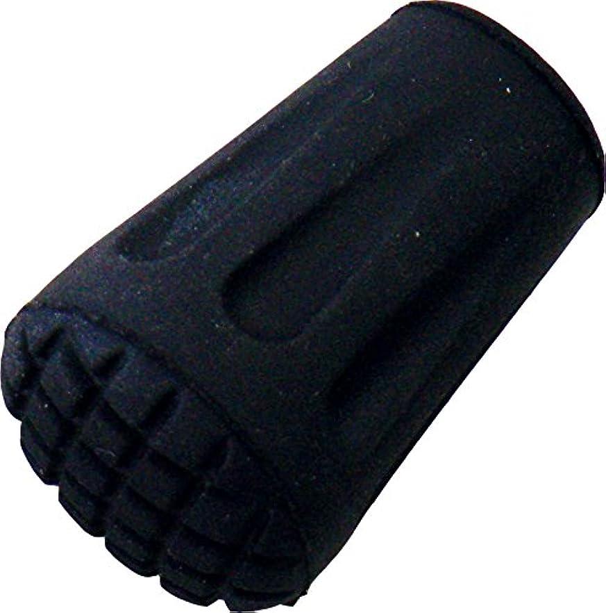 風邪をひくマイルド対角線杖 先ゴム TO型タイプ用 V9942