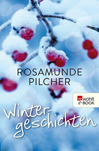 Wintergeschichten (German Edition)の詳細を見る