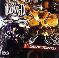 Mr.Low-D「BACK LoVE〜Clockwork Lullaby ver.〜 feat. 詩音」の歌詞を収録したCDジャケット画像