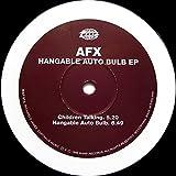 Hangable Auto Bulb EP
