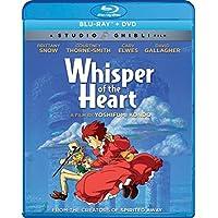 Whisper of the Heart/