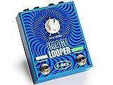 T-REX I.LOOPER Image Looper ステレオルーパー ギターエフェクター