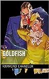 Goldfish (English Edition)