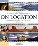 On Location 2: Famous Landscapes in Film