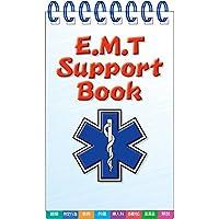E.M.T Support Book