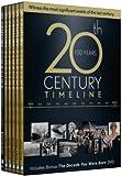 20th Century Timeline [DVD]