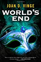 World's End (Snow Queen Cycle)