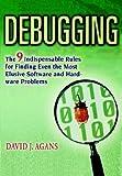 Debugging (English Edition)