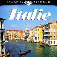 Various - Italie (1 CD)