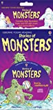 Stories of Monsters (Young Reading (Series 2))