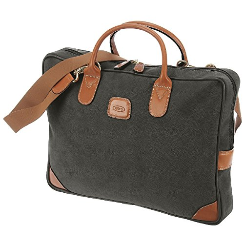 Life Slim Attache by Bric 's