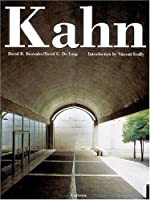 Louis I. Kahn (Universe Architecture Series)