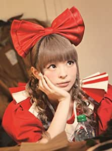 100%KPP WORLD TOUR 2013 OFFICIAL DOCUMENTARY(Blu-ray)