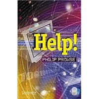 Help! Level 1 (Cambridge English Readers)