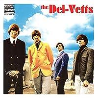 Del-Vetts [10 inch Analog]