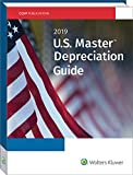 U.s. Master Depreciation Guide 2019